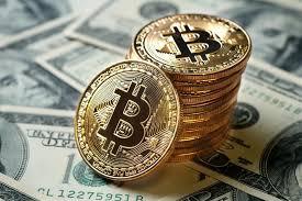 Cijena bitcoina je preko 50.000 dolara -chathr.com.