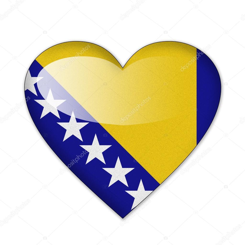 bosanski chat bosne -chathr.com- bosnia chat bosna