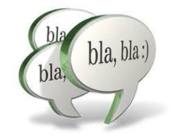 chat razgovori sa strancima na -chathr.com- besplatne chat sobe