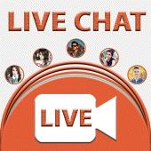 www.emeraldchat.com chat alternative -chathr.com- free chatrooms online