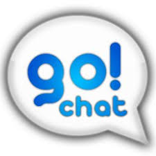 How To Start Chat At www.chatib.us -chathr.com- #freechatrooms