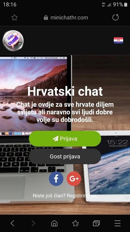 minichathr.com na chathr.com minichat chat sobe