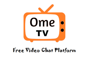 www.ome.tv chat alternative -chathr.com- free chatrooms