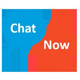 www.chatib.us chathr.com free chat room