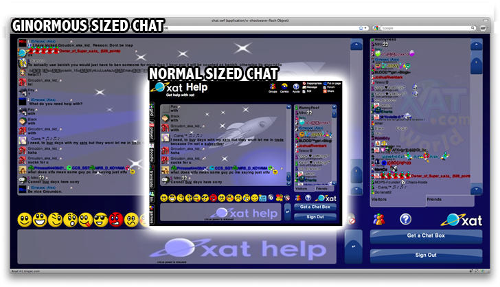 xat chat hr soba -chathr.com- xat hrvatski chat alternative